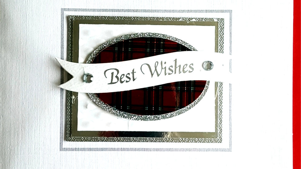 BS16 Wishes from Scotland