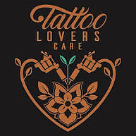 TATTOO LOVERS CARE.jpg