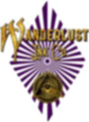 Wanderlust_door_logo.jpg
