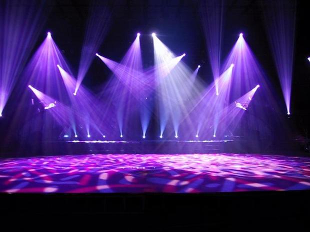 neon-lighting-event-lighting.jpg