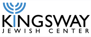 Kingsway Jewish Center.png