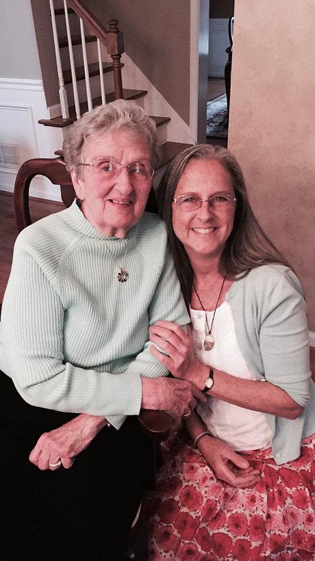Theresa and mom edited.jpg