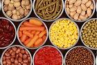 Open-canned-food_website.jpg