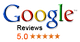 google-reviews-logo-Kathleen-Crandall-Pi