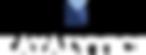 Logo Final_weiß.png
