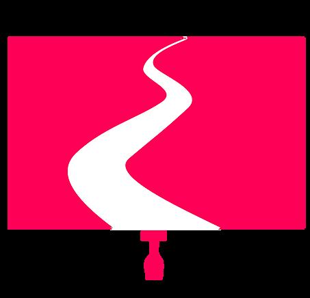 roundtheway-logo