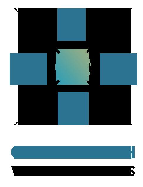 CWOWColor-e1557175793794_logo