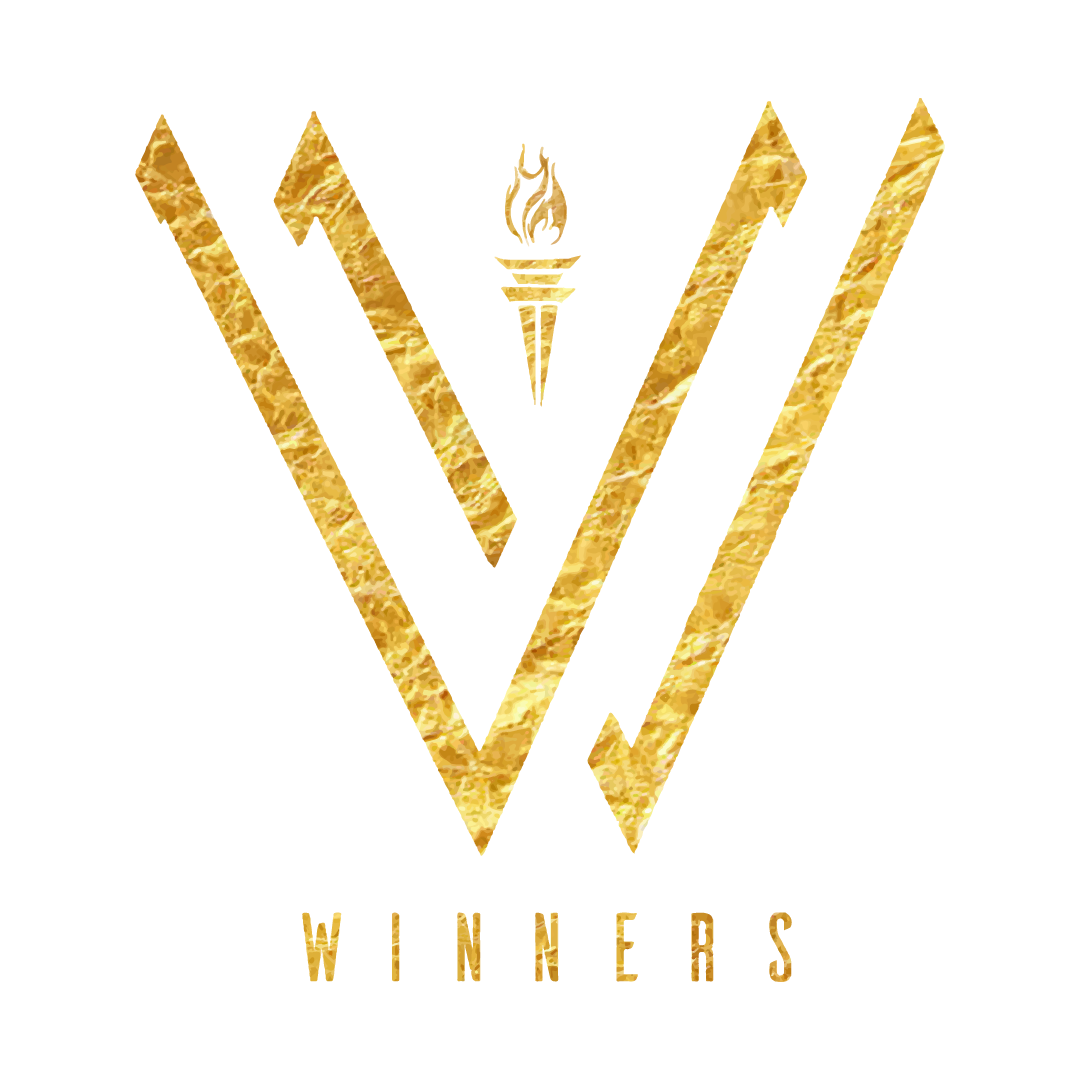 Winners-Logo-Vector-Transparent-Backgrou