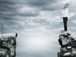 Are There Gaps In Your Marketing Program?