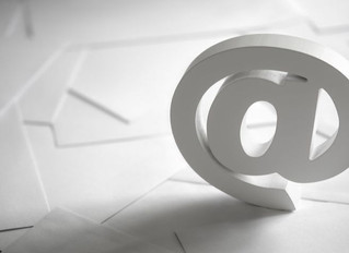 How To Improve Email Marketing Effectiveness