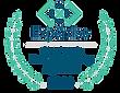 Expertise 2020 logo.png