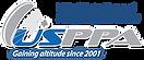 USPPA logo no bkg.png