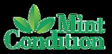 Mint Logo Dimensional.png