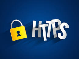 SSL Certificates: Do You Need One For Your Website?