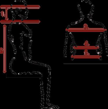 diagram3-image.png