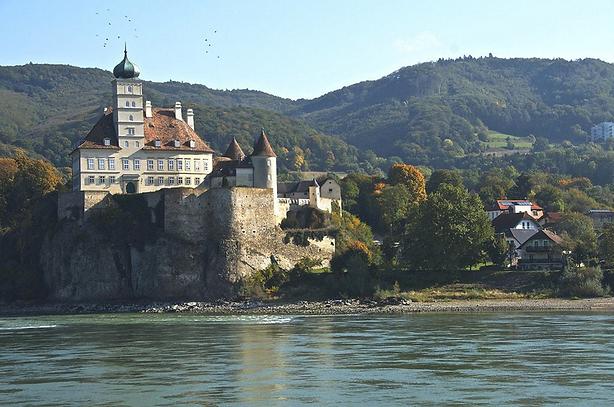 Danube Tour 002.png