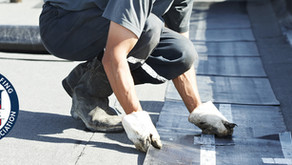 Options to Replace A Commercial Roof