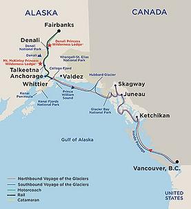 Alaska Tour.png
