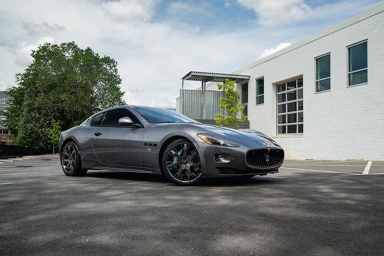 Maserati GT.jpg