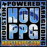 HOUPPG Logo.png