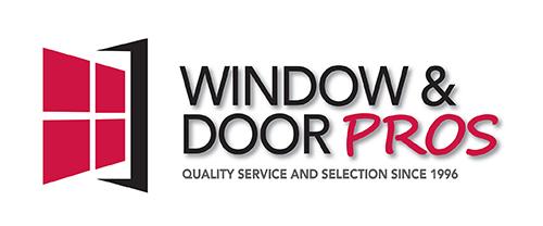 WDP Logo