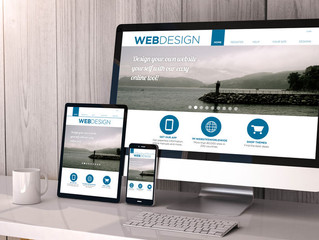 Is Your Website Ready For The New Normal?