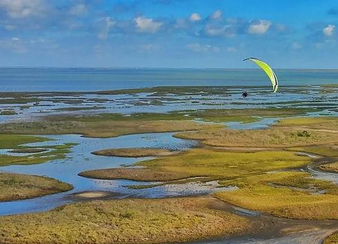 Marsh Flying.jpeg