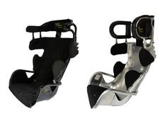 SFI 39.2 Rated Seat