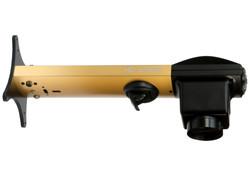 HDAF800