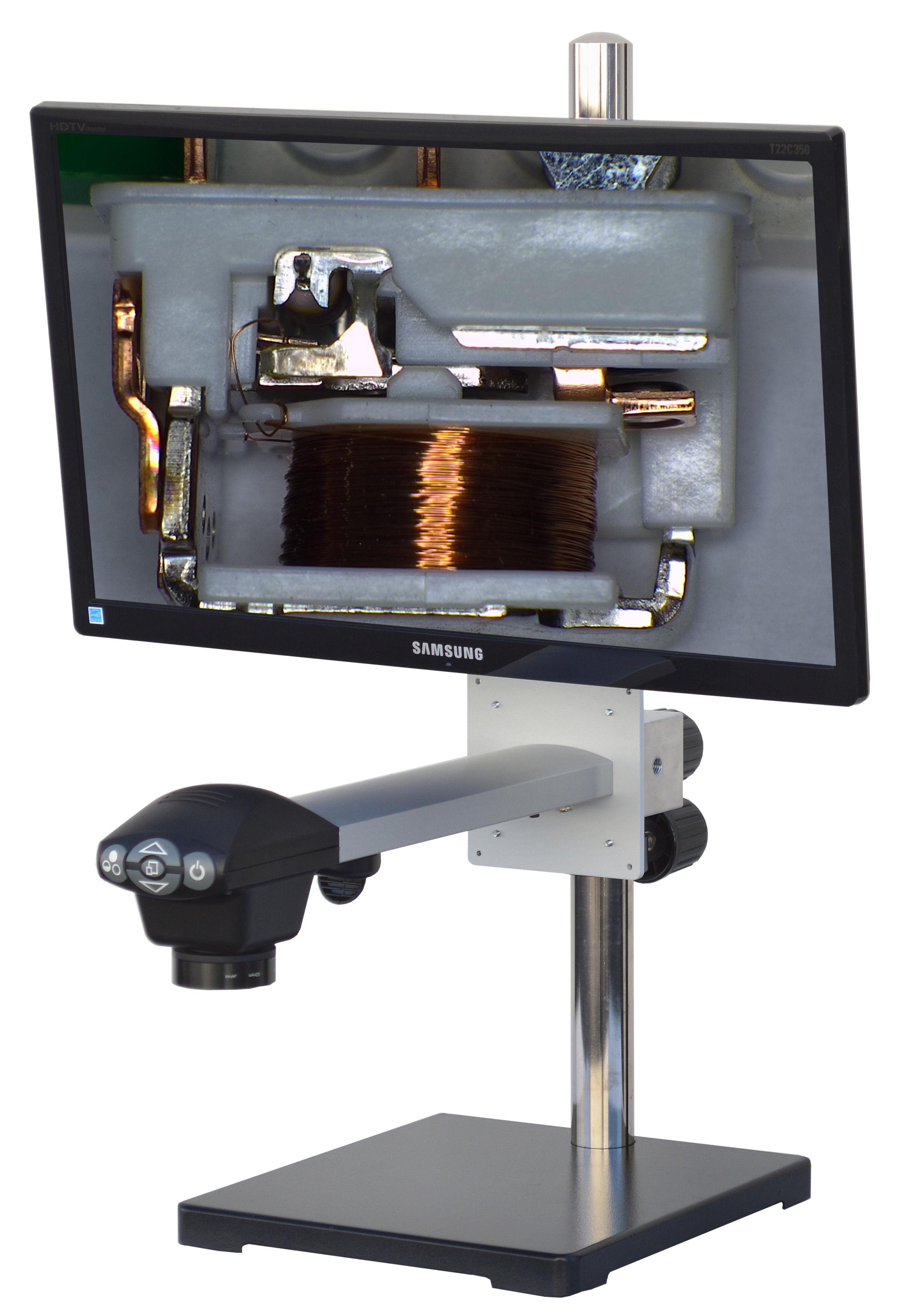 HDAF700-UVM22-1500