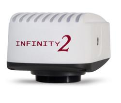 Lumenera Infinity 2 Camera