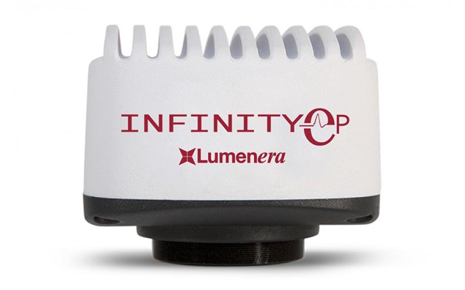 Lumenera INFINITY-EP Camera