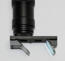 L002-3d-mirror