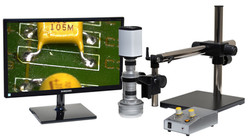 HD803h-USM22