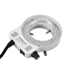 UV LED Ring Light