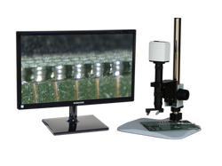 BGA-HD802 Universal Stand