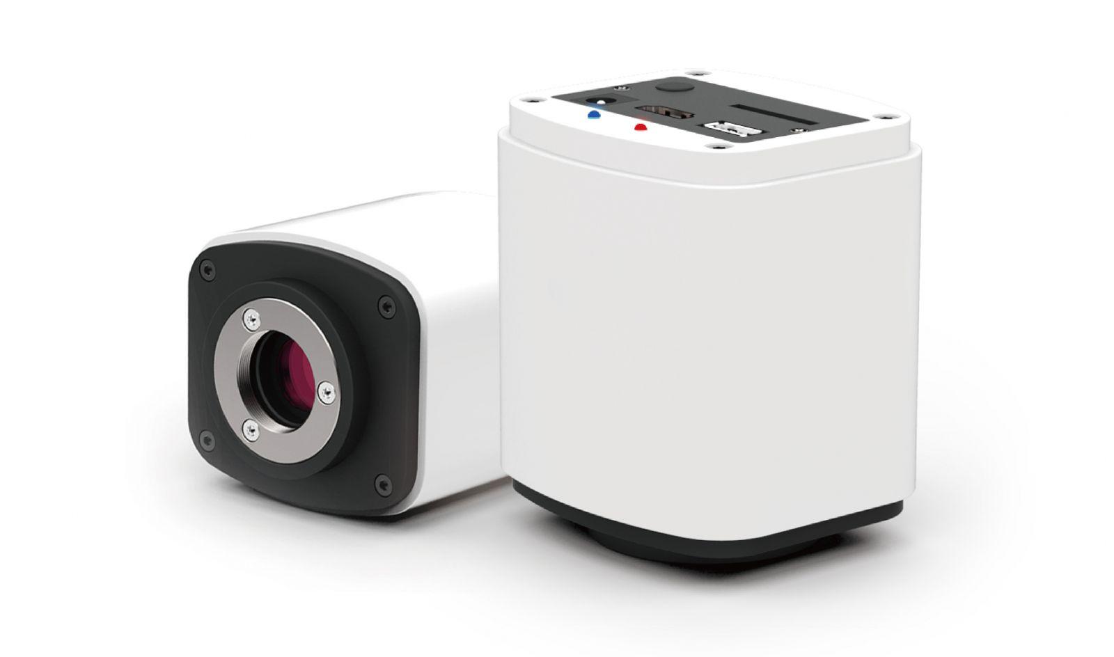 HD800x