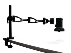 S-109-arm-stand