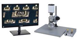 HD803-BSM22