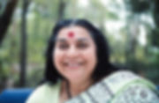 Sahaja Yoga Mediation New York, New Jersey, Connecticut
