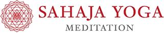 Sahaja Yoga Mediation New York, New Jersey, Connecticut