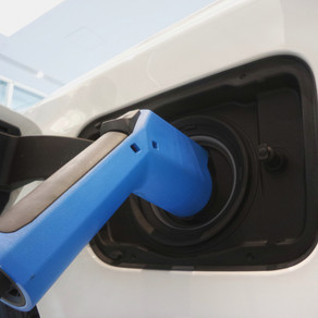 New changes to the OZEV Electric Vehicle Charging Grants