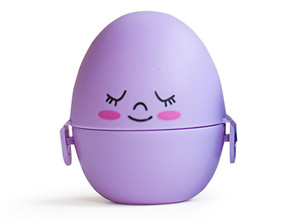 What are the costs of egg freezing and is it a worthwhile investment?