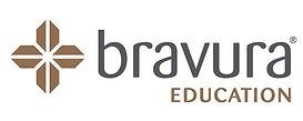 bravura_logo_CMYK_Landscape-trademark.jpg