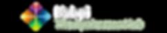 kahpi-ayahuasca-hub7-1024x209.png