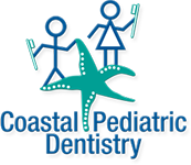 Coastal Pediatric Dentistry.png