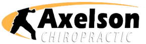 Axelson Logo.png