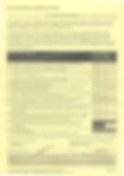 Internal Audit Report 2018_19-page-001.j