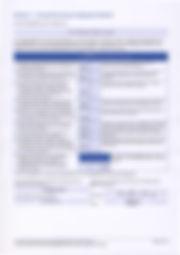 Governance Statement 2018_19-page-001.jp