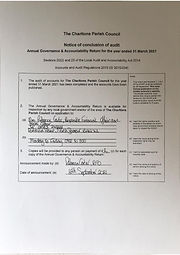 Notice of Conclusion of Audit-page-001.jpg